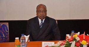 Impact de la Covid -19 sur la culture: Les ministres africains passent au peigne fin les dispositions prises