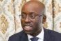 PETITION CONTRE L'AMBASSADEUR DE FRANCE AU CAMEROUN : ATTENTION A NE PAS SE TROMPER DE CIBLE