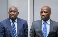 Assouplissement des  restrictions de liberté pour Gbagbo et Blé Goudé :  Bédié exhorte les Ivoiriens à savourer « collectivement ».