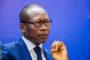 Ouganda / Lutte contre les criquets pèlerins La Banque Mondiale appuie le pays.
