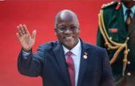 Tanzanie : Le président remet en question les kits de coronavirus après des tests sur les animaux