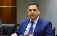 Coronavirus au Maroc Saaid Amzazi, ministre de l'Éducation nationale écarte l'éventualité d'une année blanche