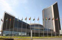 Afrique: Contre les effets de la COVID-19 sur les économies Des ministres des Finances lancent encore un appel