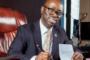 JOAO BAPTISTA BORGES, MINISTRE DE L'ENERGIE ET DE L'EAU DE L'ANGOLA « L'Angola a tracé un programme de nationalisation de son secteur pétrolier et nous avons fait de grands progrès dans ce domaine »