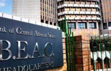 Annonce d'une probable dévaluation du Franc CFA La Beac rassure du niveau confortable des réserves de change