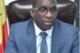 RECHERCHE D'UN REMÈDE CONTRE LE CORONAVIRUS « LA CEN-SAD SALUE LES TRAVAUX DES CHERCHEURS AFRICAINS »