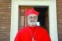 Cardinal CRISTOBAL LOPEZ ROMERO, Archevêque de Rabat « Je pense que l'église catholique du Maroc peut être une lumière pour l'église catholique du monde entier »