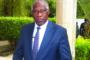 FINANCE INCLUSIVE & COVID 19:   ATELIER DE PRÉPARATION DES ACTEURS DE L'ÉCONOMIE RÉELLE EN AFRIQUE ET DANS LES PPTE EN GÉNÉRAL