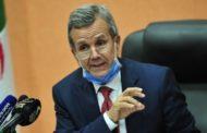 Covid-19 / face au non-respect mesures de prévention Le ministre marocain de la santé lève le ton