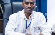 Madagascar-COVID-19 / Appel du ministre de la Santé à la Communauté Internationale: La Présidence de la République le désavoue