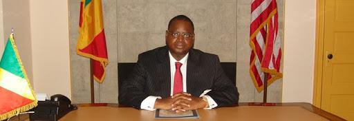 BAD/ ELECTION :    Le corps diplomatique africain, aux Etats-Unis, milite pour Adesina.