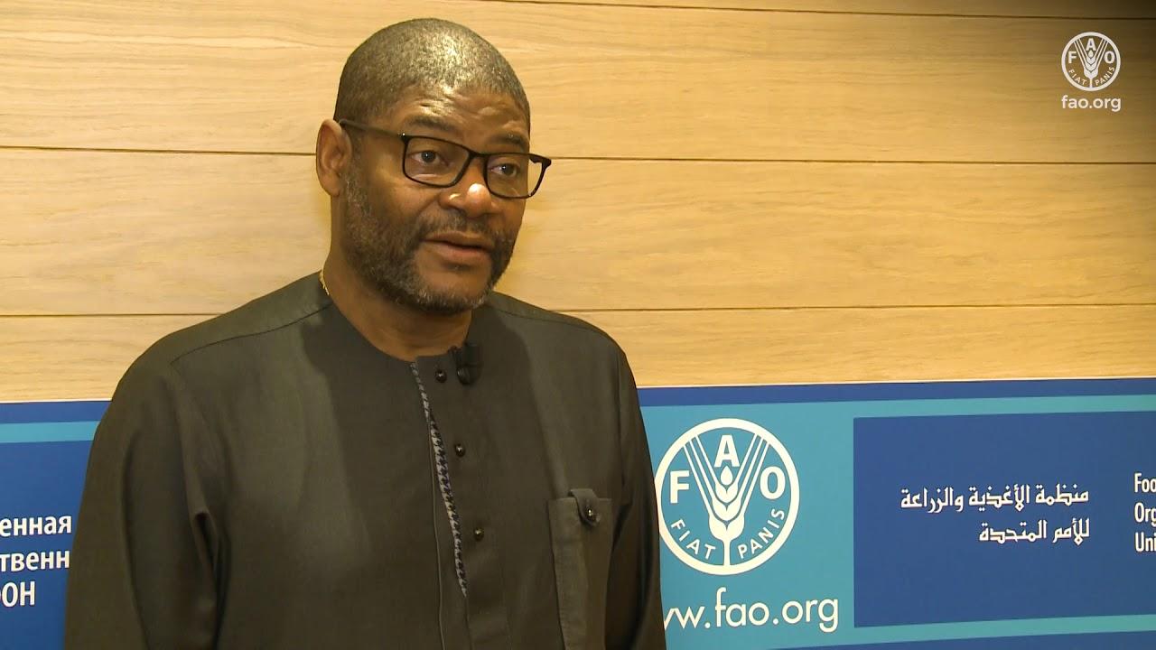 LIBERIA /  Le Ministre des Affaires Etrangères quitte le gouvernement
