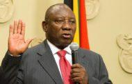 Industrialisation et intégration du continent ;  La vision de l'Union africaine pour vaincre le coronavirus