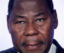 Benin / Pour combattre Patrice Talon Yayi Boni fonde une nouvelle coalition politique