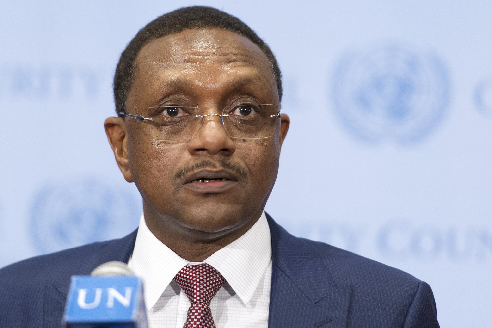 Communication : le Tchad censure internet pour des « messages de haine »