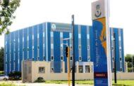 TOGO/COVID-19 : L'Université de Lomé entame les essais cliniques de 4 médicaments