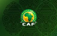 Football / CAF Le Comité d'Urgence a approuvé le calendrier révisé des compétitions Interclubs touchées par la pandémie de COVID-19.