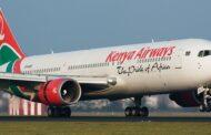 Transport Aérien   Rwandair et KenyaAirways reprennent les vols internationaux