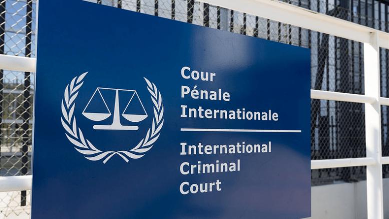 Les Etats-Unis sanctionnent économiquement Fatou Bensouda La CPI dénoncent « une nouvelle tentative d'interférer avec l'indépendance de la Justice ».