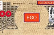 Eco CEDEAO: Vers un report de 5 ans ?