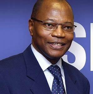 Tensions pré-électorales en Côte d'Ivoire L'ONU dépêche son représentant spécial pour l'Afrique de l'Ouest et le Sahel à Abidjan