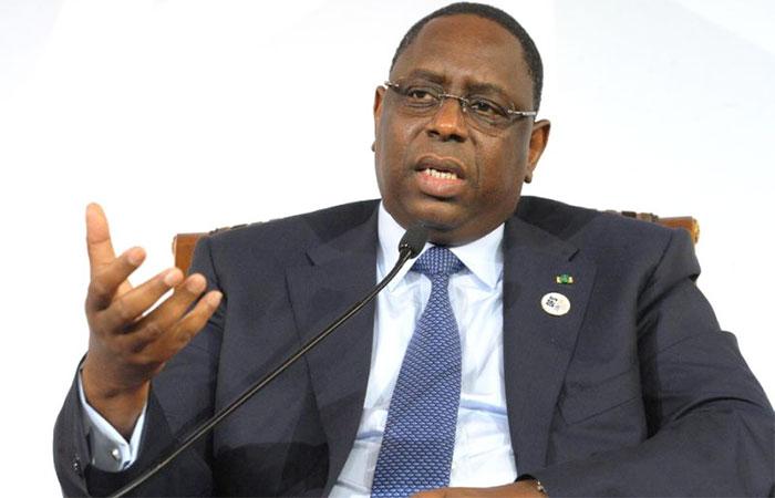 Sénégal / Création d'emplois ;Le pays annonce avoir créé près de 29 000 emplois en quatre ans