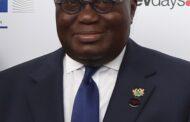 Ghana : L'économie durement éprouvée par le Coronavirus