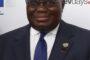 Partenariat public-privé : la Banque africaine de développement très active