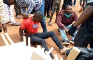 Cameroun/Marche du 22 septembre 2020: L'autre preuve de radicalisation du régime de Yaoundé