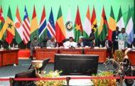 Transition au Mali Le calendrier sur mesure de la CEDEAO