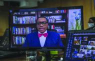 Banque Africaine de Développement 10 défis du deuxième mandat de Akinwumi Adesina