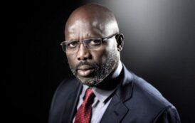 Libéria / Remaniement Plusieurs nominations au gouvernement et dans des structures d'Etat.