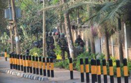 KENYA / 7 ans après l'attaque du centre commercial Westgate,  Deux coupables condamnés