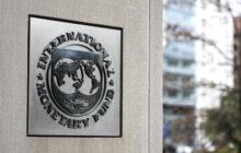 Togo/ Lutte contre la COVID-19 Une nouvelle aide du FMI accordée
