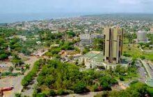 Rapport Greenfield Performance Index 2020. Le Togo réalise une performance mondiale
